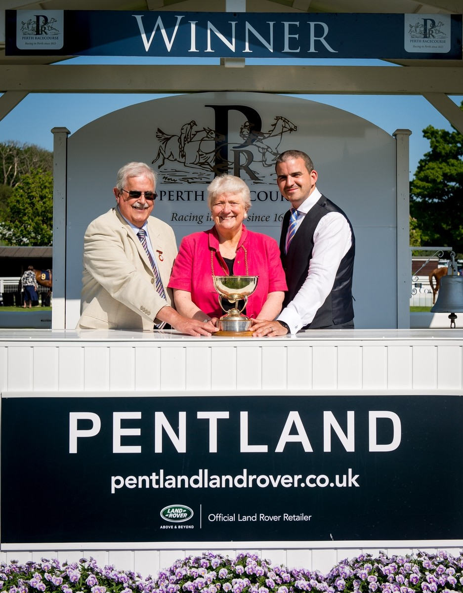 advertising opportunities at perth racecourse throughout. Black Bedroom Furniture Sets. Home Design Ideas